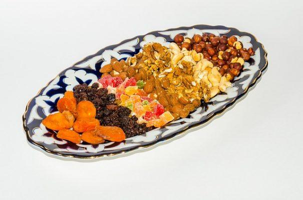 Самая эффективная жиросжигающая диета, общие рекомендации и меню на неделю для женщин