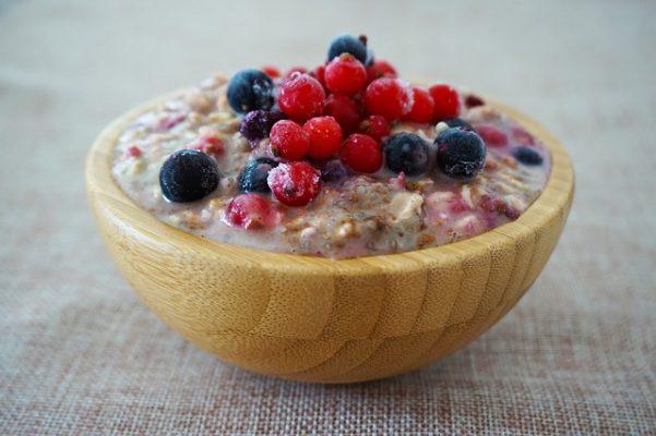 Что можно и нельзя есть при пищевом отравлении, правильная диета для взрослых