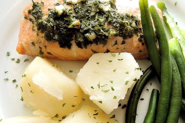 Сбалансированная белково-овощная диета, меню на 21 день и отзывы похудевших