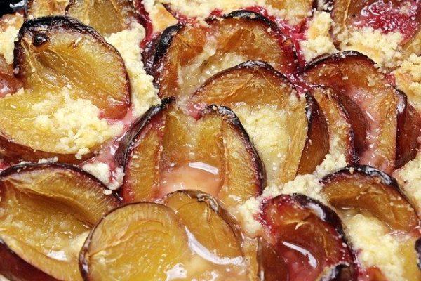 Лучшие рецепты диетической низкокалорийной выпечки для худеющих