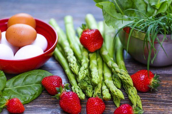 Лечебная диета при дивертикулезе кишечника, правила питания и примерное меню