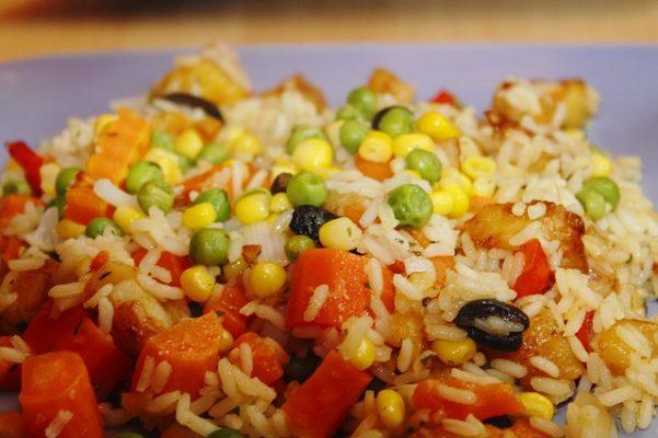 Как вкусно приготовить минтай: разнообразные диетические рецепты
