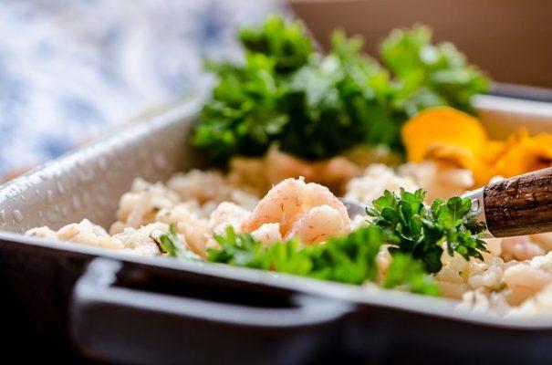 Что такое гиполипидемическая диета, правила питания и список продуктов