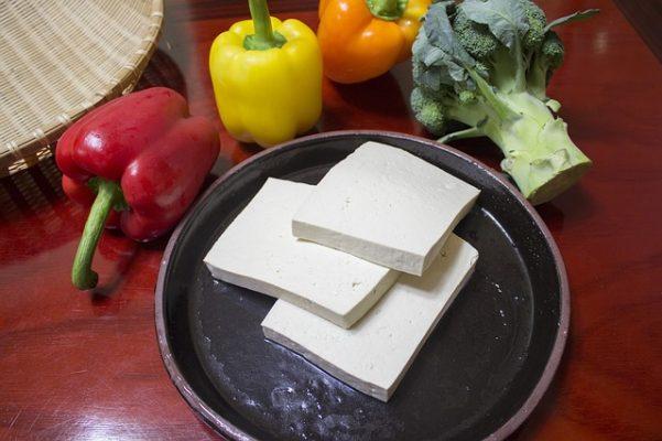 Лечебная диета при гепатите С, меню на неделю с рецептами