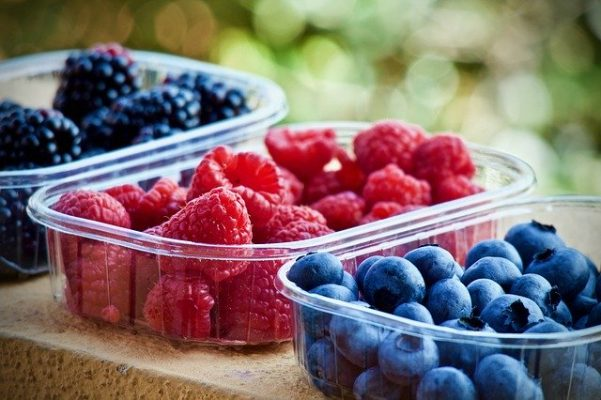 Правильная диета после инфаркта миокарда, особенности рациона и примерное меню