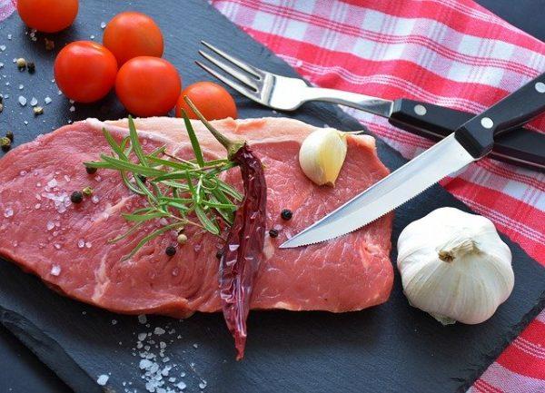 Оптимальная низкоуглеводная диета при диабете 1 и 2 типа, разрешенные и запрещенные продукты и меню на неделю