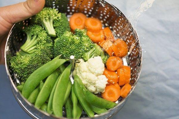 Что можно и нельзя кушать при загибе желчного пузыря, правильная диета для взрослых и детей