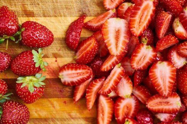 Варианты фруктовой диеты для похудения и очищения организма с рекомендациями и меню