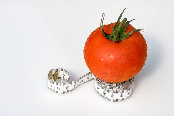 эффективное похудение в домашних