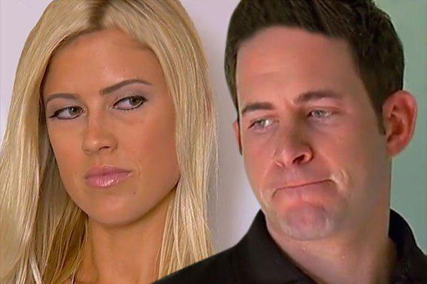 Почему развелись Терек и Кристина Эль Мусса?