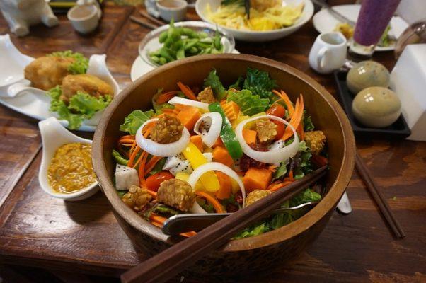 Правильная диета при гастрите с повышенной кислотностью, меню на каждый день с рецептами