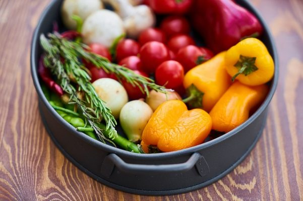 Диета для женщин с 3 положительной группой крови, правила питания и таблица продуктов для похудения