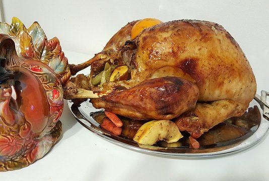 Диетические блюда из индейки: как и что приготовить из филе в духовке, лучшие рецепты для худеющих
