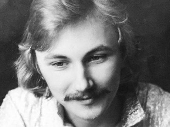 Кто была первой женой Игоря Николаева?