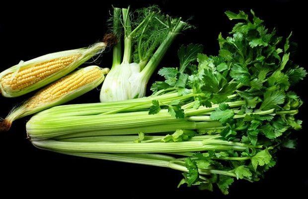 Какую диету надо соблюдать взрослым при дисбактериозе кишечника, варианты питания при поносе и запоре