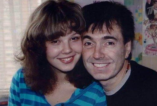 Почему развелись Геннадий Ветров и Карина Зверева?
