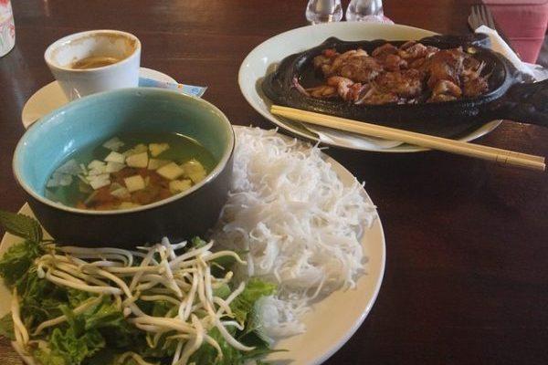Оригинальный вариант японской диеты на 13 дней, основные правила и примерное меню