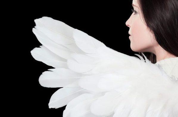 Популярная диета ангелов Victoria's Secret, варианты меню на 13 и 7 дней