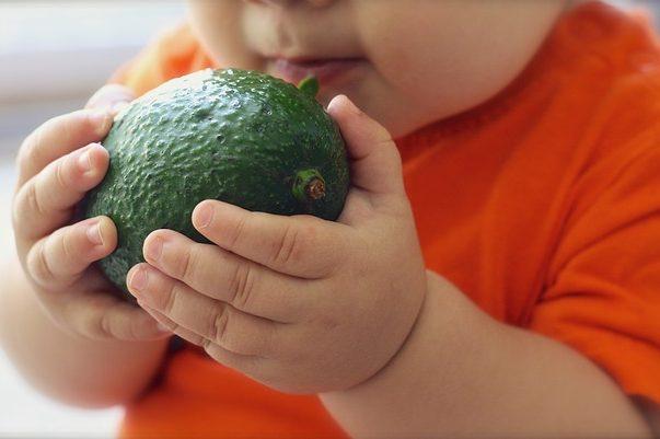 Правильная диета для ребенка 1–6 лет при поносе, чем можно и нельзя кормить детей?