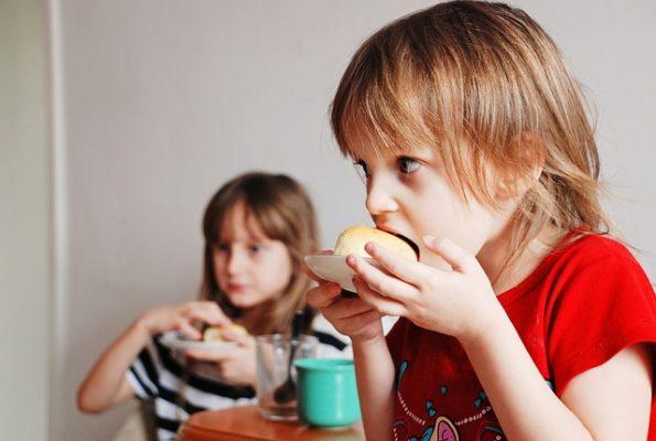 Что такое безглютеновая безказеиновая диета для детей, подробный список БГБК продуктов