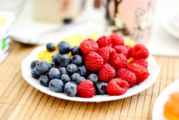 Правильный выход из низкокалорийной, жесткой, белковой диеты, принципы и особенности питания