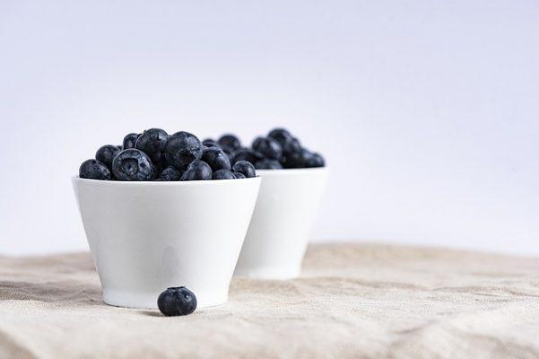 Какую диету надо соблюдать перед гастроскопией желудка, разрешенные продукты и примерное меню