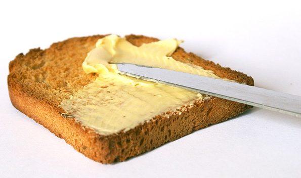 Какая диета назначается при застое желчи, примерное меню при холестазе желчного пузыря