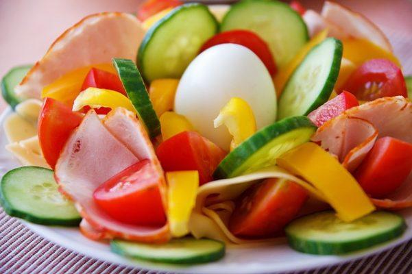 Правила и особенности диеты минус 1 кг в день, примерное меню и отзывы