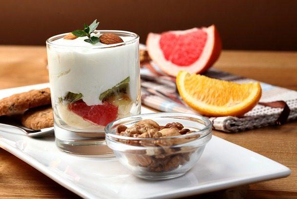 Какая диета назначается при повышенном билирубине в крови у мужчин и женщин?