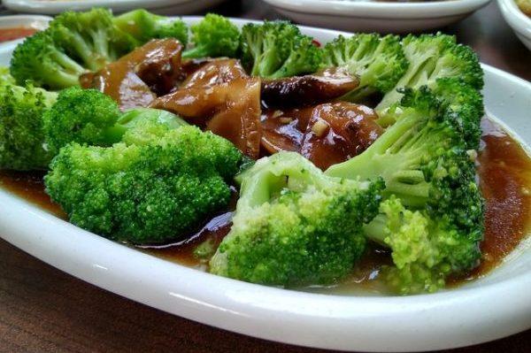Какая диета назначается при фосфатурии у детей и взрослых, правила питания и примерное меню