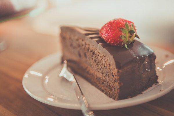 Что такое элиминационная диета, список продуктов и примерное меню