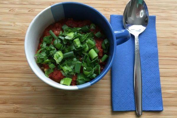 Как приготовить овощной суп для худеющих, вкусные и простые диетические рецепты