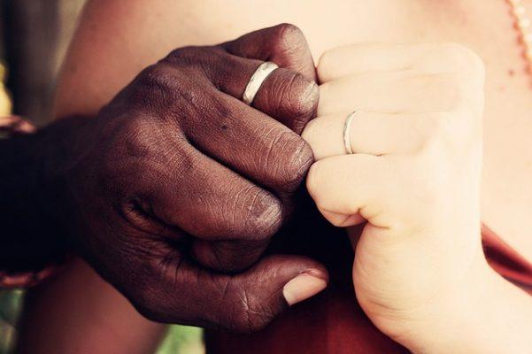 Всё о психологии семейных отношений между мужем и женой