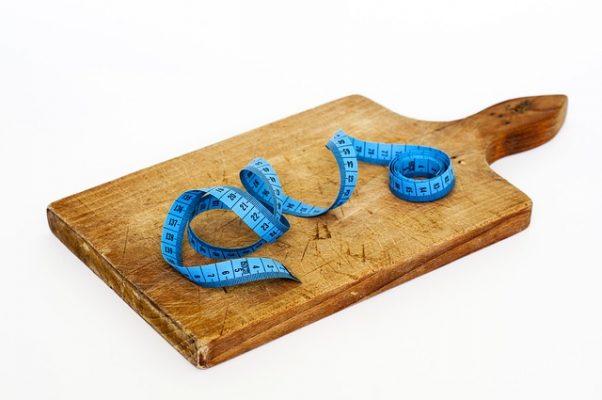Как подобрать индивидуальную диету, правила составления персонального рациона диетологами