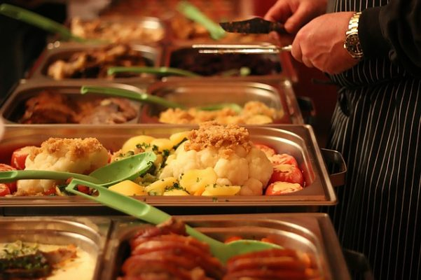 Правила соблюдения и особенности диеты «Минус ужин», результаты и отзывы похудевших