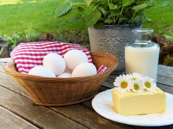Легкая и доступная атомная диета от швейцарцев, меню на 7 дней и отзывы похудевших