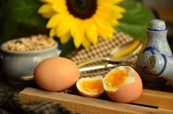 Эффективная для сжигания жира белково-углеводная диета, меню на каждый день