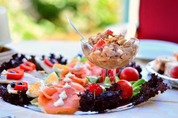 Что такое диета через день, отзывы и результаты похудевших