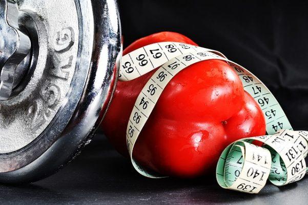 Какие бывают диеты, виды с названиями и описанием