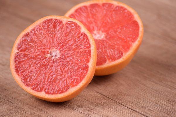 Эффективная грейпфрутовая диета на 3 и 7 дней, отзывы и результаты худеющих