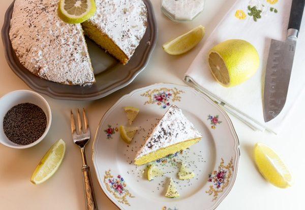 Как приготовить диетический торт в домашних условиях, лучшие рецепты для худеющих