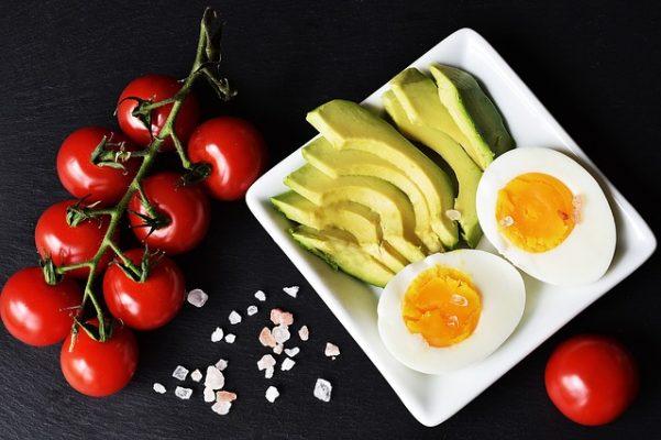 Вред и польза кето диеты, противопоказания и возможные последствия для здоровья