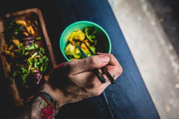 Какую диету надо соблюдать при повышенной кислотности желудка, меню на неделю, разрешенные и запрещенные продукты