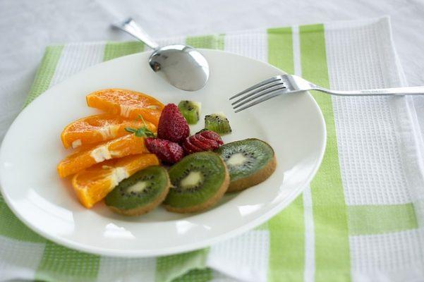 Диета с питанием через каждые 2 часа, меню для похудения на каждый день и неделю