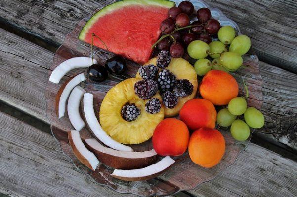 Правильная диета при отеках ног и лица, разрешенные и запрещенные продукты