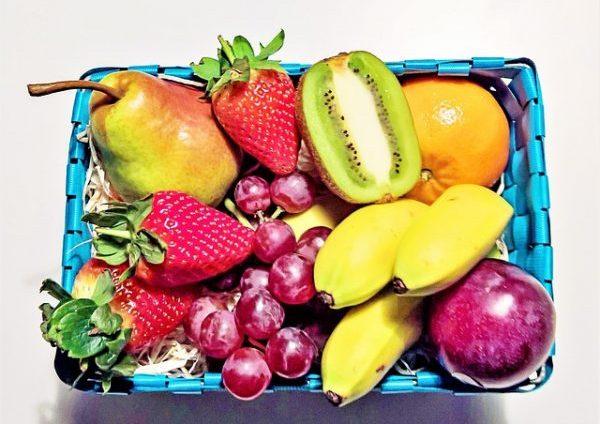Какая диета реально помогает при атопическом дерматите, список продуктов и примерное меню