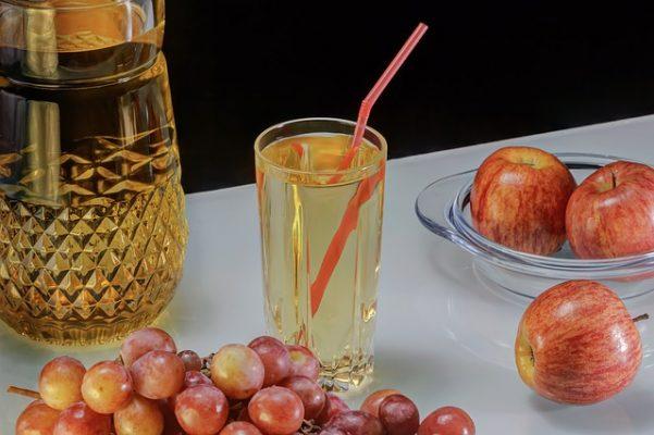 Правила соблюдения диеты один стакан еды, примерное меню, отзывы и результаты