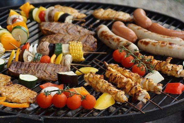 Популярная, эффективная и простая в соблюдении мясная диета, меню с рецептами на каждый день
