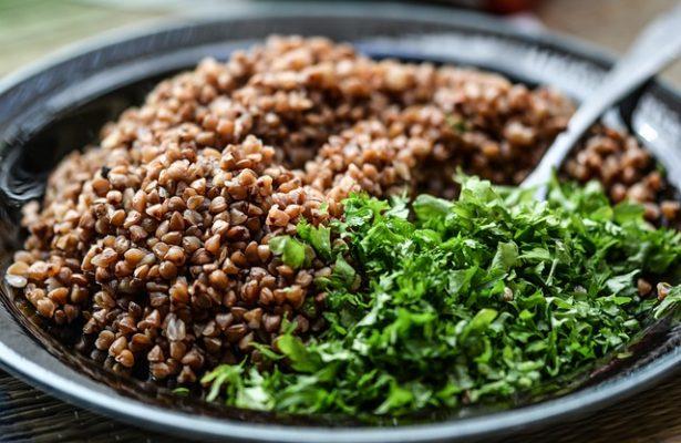 Правила соблюдения гречневой диеты, примерное меню на 3 и 7 дней и советы диетологов