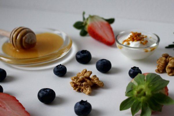 Лучшие варианты диеты на 12 дней, общие советы и примерное меню